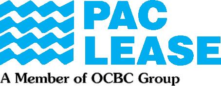 Pac Lease Berhad